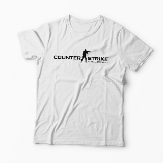 Tricou Counter Strike Global Offensive