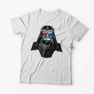 Tricou Darth Vader - Star Wars