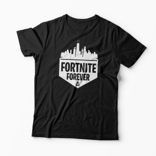 Tricou Fortnite Forever