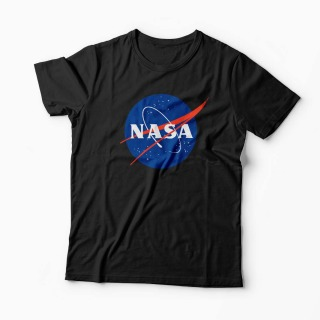 Tricou Inginer Nasa
