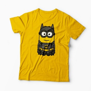 Tricou Minion Batman