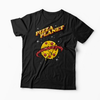 <span>Tricou Personalizat</span> Pizza Planet